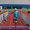 67Illermarathon201406447201_08-31-26