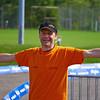 252Illermarathon201406465701_09-15-06