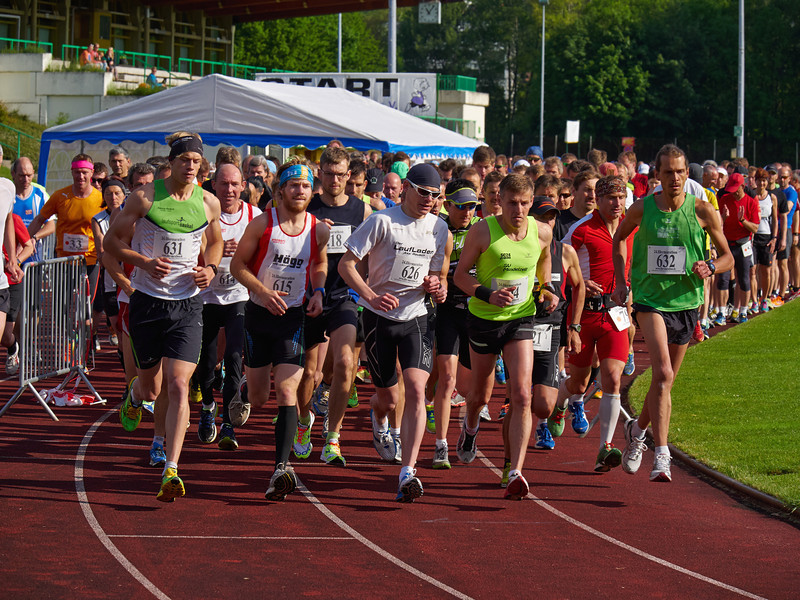 23Illermarathon201406442801_07-47-17