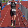 268Illermarathon201406467301_09-18-46