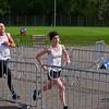 245Illermarathon201406465001_09-14-51