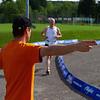 71Illermarathon201406447601_08-35-10