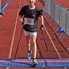 202Illermarathon201406460701_09-08-34