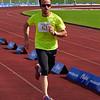59Illermarathon201406446401_08-29-34