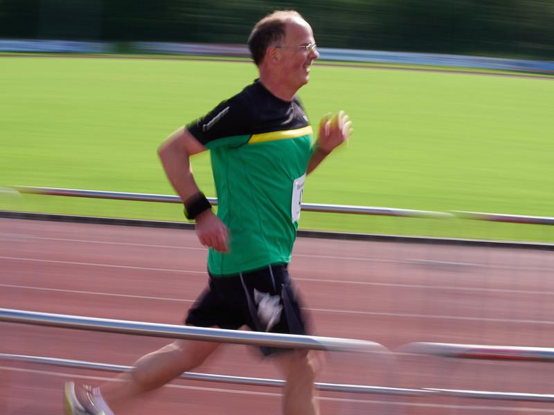 95Illermarathon201406450001_08-42-18
