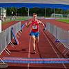 51Illermarathon201406445601_08-28-24