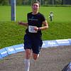 73Illermarathon201406447801_08-35-36