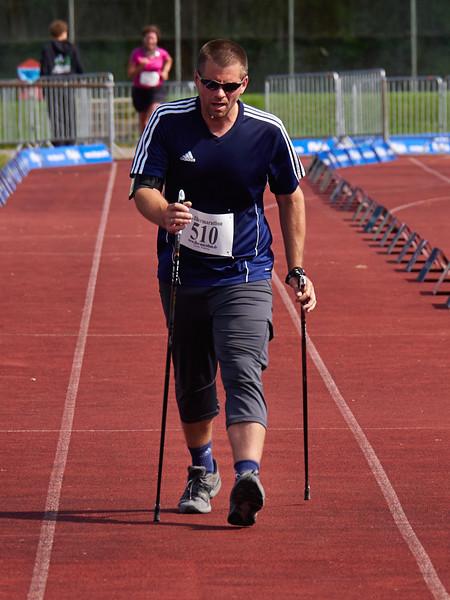 166Illermarathon201406457101_09-04-31