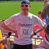 189Illermarathon201406459401_09-07-05