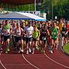 18Illermarathon201406442301_07-47-16