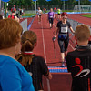 259Illermarathon201406466401_09-18-06