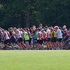 33Illermarathon201406443801_07-53-05