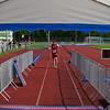 129Illermarathon201406453401_08-59-11