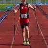 129Illermarathon201406453401_08-59-11 1