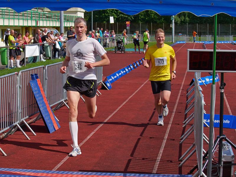 277Illermarathon201406468201_09-21-05