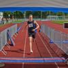 179Illermarathon201406458401_09-06-08