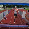 151Illermarathon201406455601_09-02-15