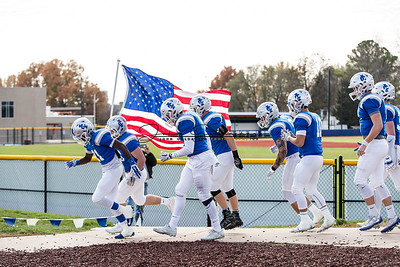 Illinois College Football 2017