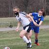 4-6-21 soccer vs Yale  (8)