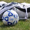 4-6-21 soccer vs Yale  (2)