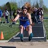 5-14-2021 Track_Davison (155)