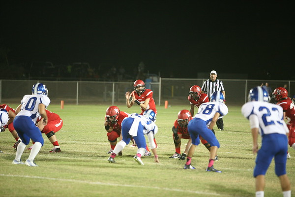 Oct 10, 14 Imperial vs Central