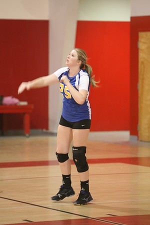 Sep 25, 2012 Imperial vs Brawley