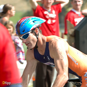 """Bitterroot Triathlon"""