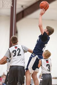 basketball-151