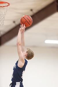 basketball-147
