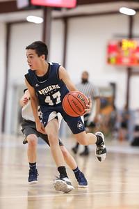 basketball-144