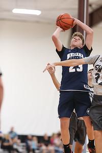 basketball-138