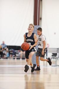 basketball-160