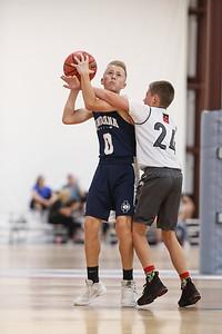 basketball-123