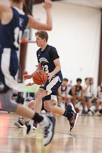 basketball-120