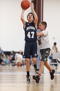 basketball-117