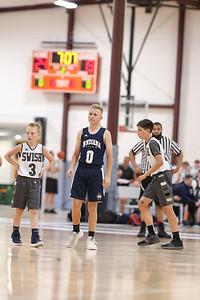 basketball-92