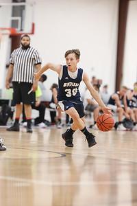 basketball-62