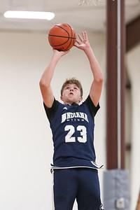 basketball-157