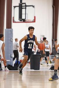 basketball-156