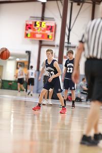 basketball-127