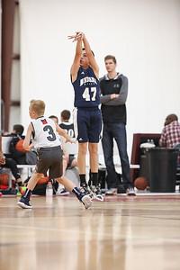 basketball-73