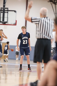 basketball-99