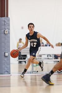 basketball-78