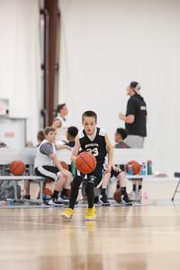 basketball-557