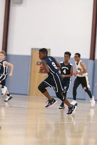 basketball-650