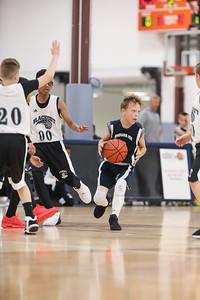 basketball-674