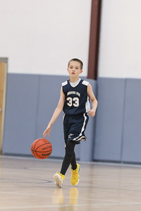 basketball-601