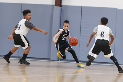 basketball-593