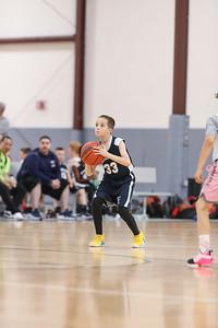 basketball-617